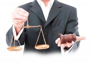 avocats en ligne