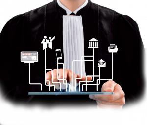 avocat online | avocat en ligne