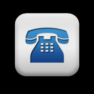 phone_icon-300x300
